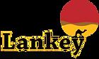 Lankey_WP_Logo.png