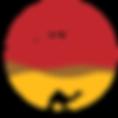 Lankey_Icon_512X512.png
