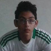 Akhatar Mohamed.jpg