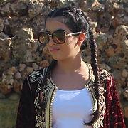 Salma Bouriad.jpg