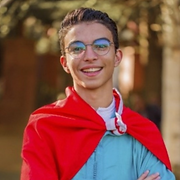 Ziad El Khattabi.png