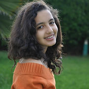 Laila Bouqentar.jpg