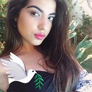 Yasmine Chmarkh.jpg