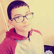 Omar Didi.jpg