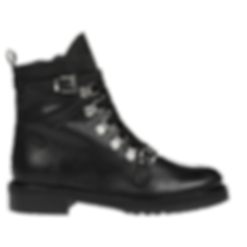 Hip shoe style 27-08-19-3788.png
