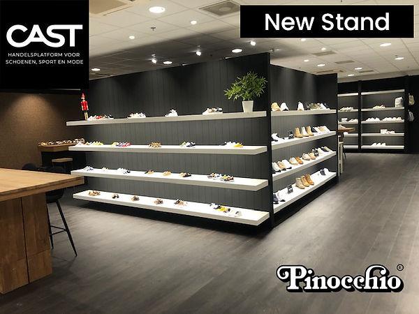Nieuwe stand Pinocchio 2.jpg