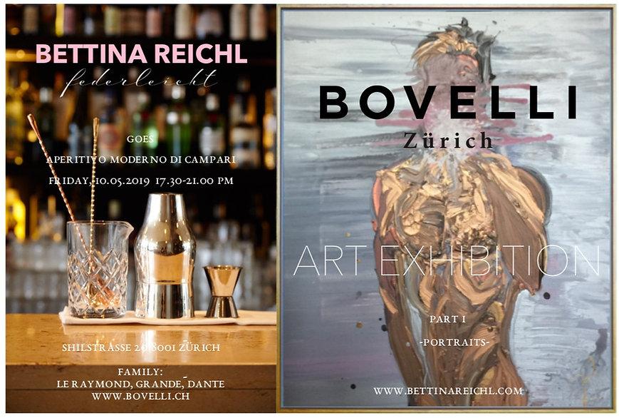 BOVELLI_Zürich_-_Visual-Entwurf_von_Bett
