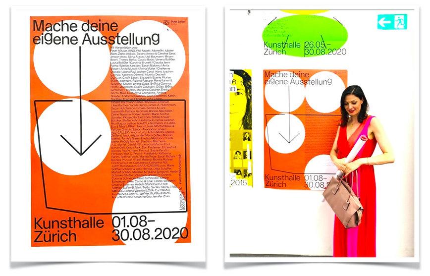 Kunsthalle_Z%C3%83%C2%BCrich_-_Fotos_edi