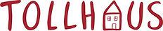 logo_tollhaus.jpg