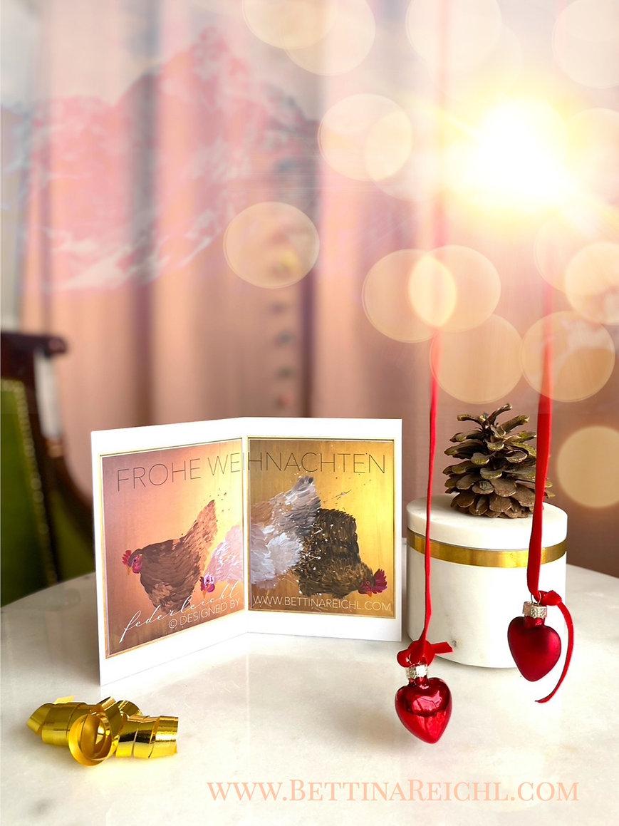 Weihnachtskarte%2525202019%252520Stimmun