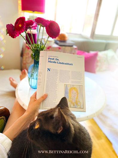 Nicole%252520Lindenblatt.VSAO_edited.jpg