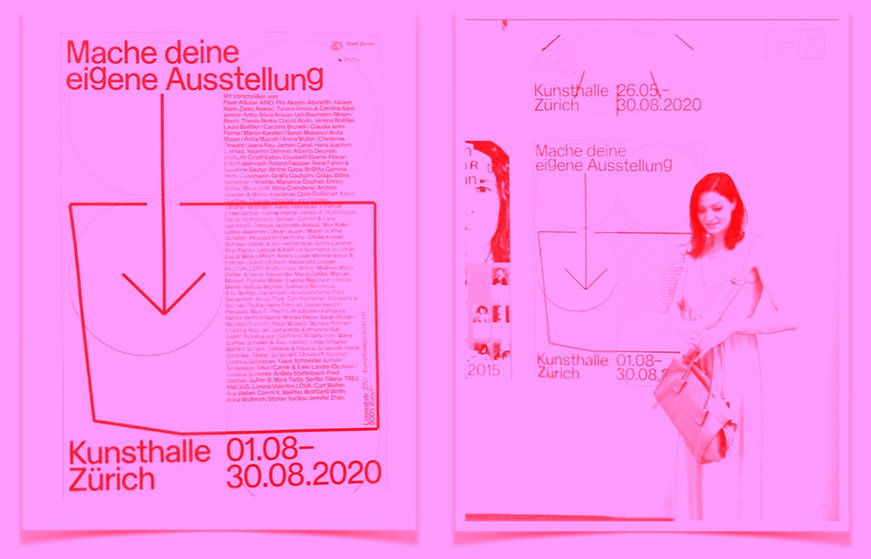 Kunsthalle_Z%25C3%2583%25C2%25BCrich_-_F