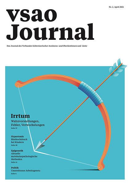 vsao Journal Nr. 2 - April 2021.jpg