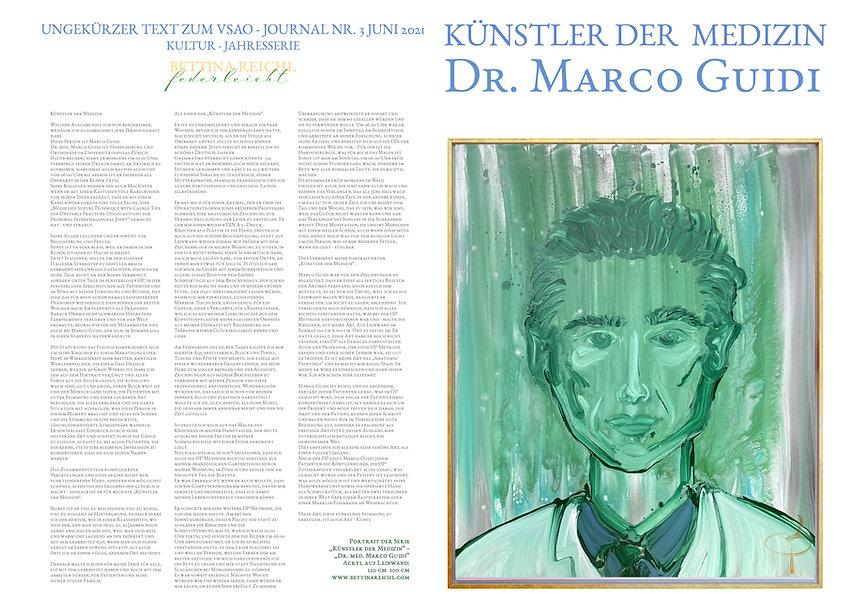 Künstler der Medizin - Marco Guidi - www.bettinareichl.com.jpg