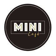 Mini Cafe Logo jpg.jpg