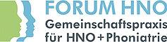 Forum HNO Logo 2016 rgb_d.jpg