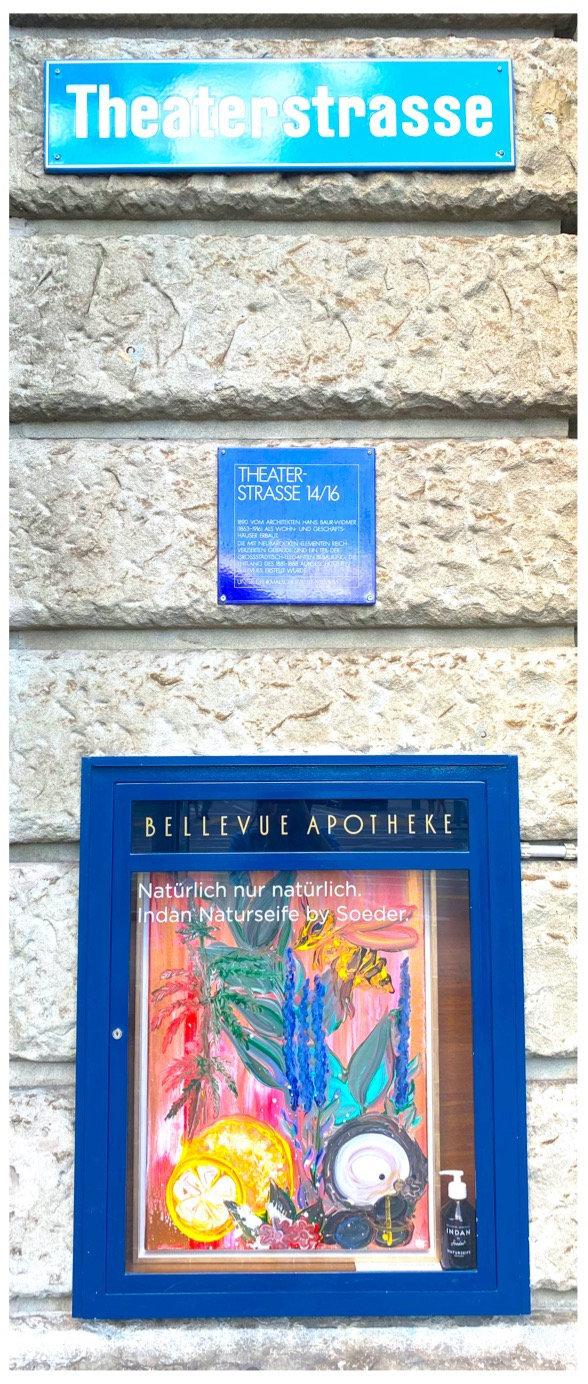 Bellevue_Apotheke_2020_Soeder-Seife_gr%2