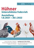 Stoll_VITA_Huehner-Ausstellung_www.BettinaReichl.com.jpg