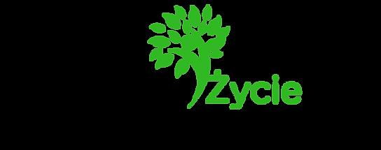 SUROWE ZYCIE PL.png