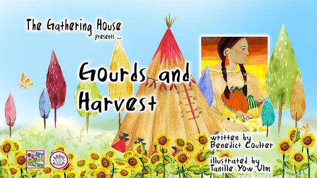 Gourds-and-Harvest-cover-small.jpg