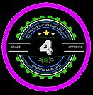 Grade Level Badges - 4.png