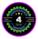 Grade Level Badges - 4.png