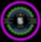 Grade Level Badges - 5.png