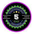 Grade Level Badges - 5.png