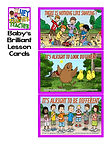 Weekly-Focus-Board-Babys-Brilliant-Cards