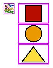 Weekly-Focus-Board-Shapes-1.jpg