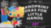Handprint-Ideas-For-Little-Hands.jpg