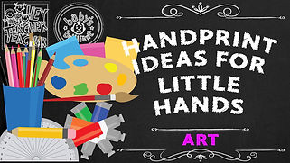Handprint-Ideas-For-Little-Hands.jpg