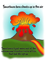 Thumb-What-Is-A-Volcano-book.jpg