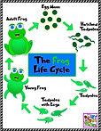 ABC's-of-Life-by-Mark-Rickerby-3.jpg