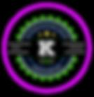 Grade Level Badges - K.png
