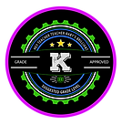 Grade Level Badges - K.png