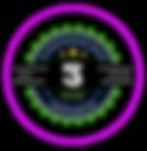 Grade Level Badges - 3.png