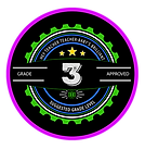 Grade Level Badges - 3.png