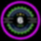 Grade Level Badges - 6.png