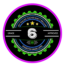 Grade Level Badges - 6.png