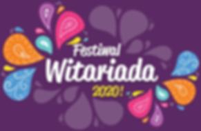 witariada logo.png
