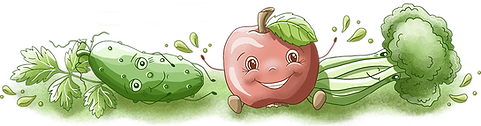 warzywa.png