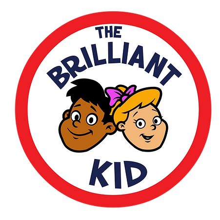 TBK Logo.png