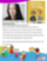 SAEDS---Maria-Dismondys-Stories-4.jpg