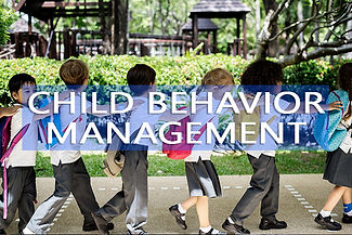 Child-Behavior-Management.jpg