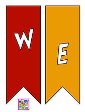 Weekly-Focus-Board-Banners-1.jpg