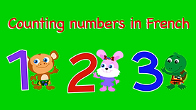 COUNTING NUMBERS IN FRENCH Cover.png