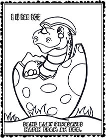 Dinosaurs-A-to-Z-Coloring-Book-2.jpg