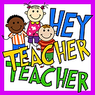 Hey-Teacher-Teacher-logo.png