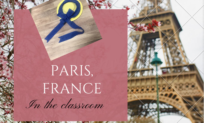 Passports - France